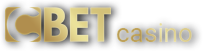 Agen Casino CBET